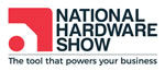 National Hardware Show (NHS)